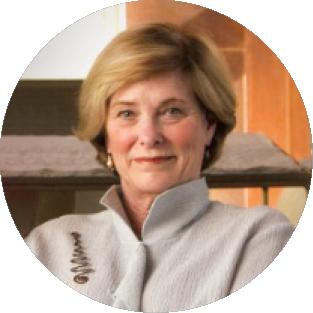 Jeanne Klein